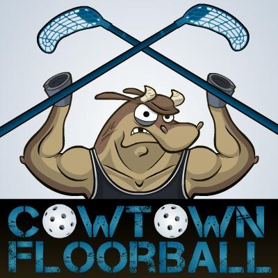 www.cowtownfloorball.com